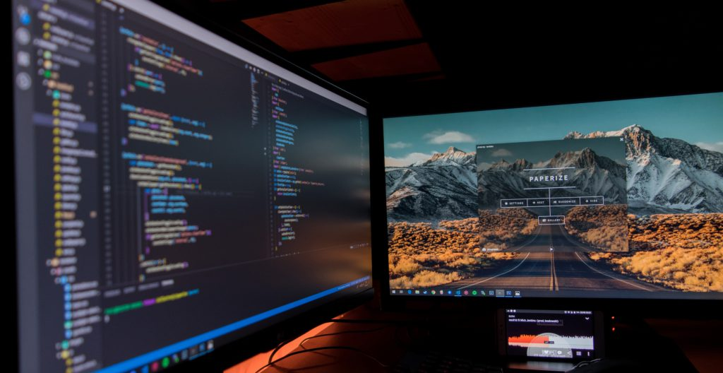 Binfer large files sharing send large files easily securely