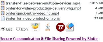 binfer-receive-files-listview-skinny
