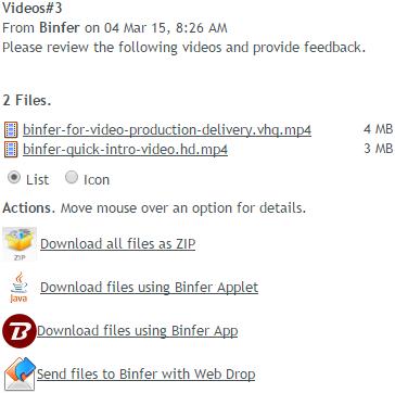 binfer-receive-files-listview